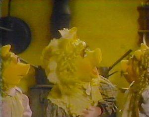 muppet-miss-piggy