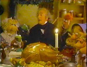 muppet-turkey-feast