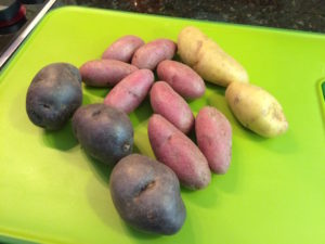 potato-fingerling