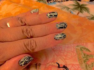 shatter-nails-shatter-coat