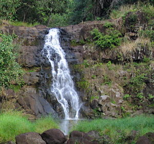 waimea-falls
