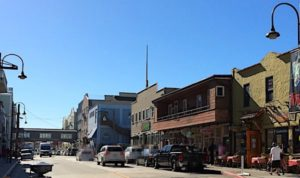 monterey-cannery-row-3