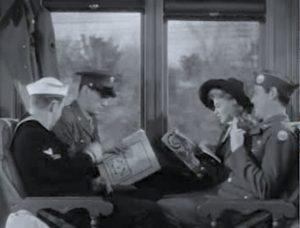 seeing-crowded-train