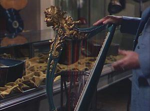 summertime-harp