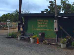hawaiian-railway-2