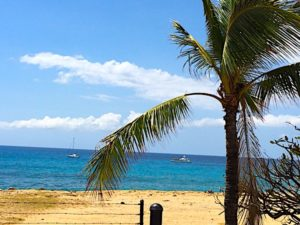 hawaiian-railway-beach