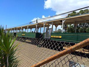hawaiian-railway-cars