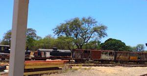 hawaiian-railway-vintage