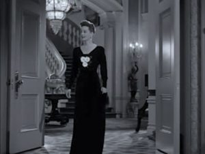 now-voyager-gown
