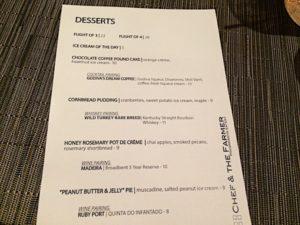 chef-farmer-desserts