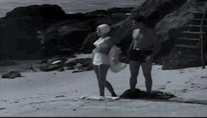 postman-beach