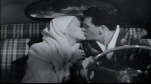 postman-kiss