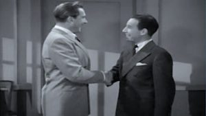 postman-two-lawyers