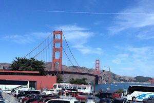 san-francisco-golden-gate-visitor