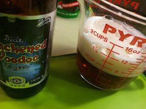 gumbo-beer