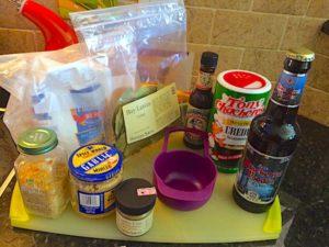 gumbo-ingredients-2