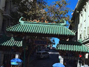 san-francisco-chinatown