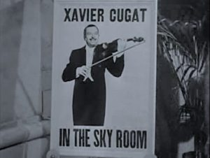 lovelier-cugat-poster