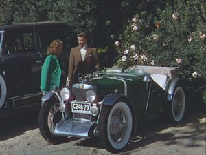 mexico-green-roadster