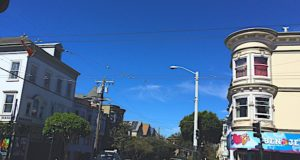 san-francisco-haight-2