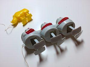 walking-toys-2