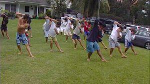 men-of-hula-paumalu