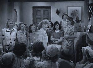too-many-girls-club