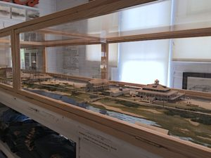 Wrightsville Beach model
