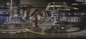 forbidden-krell-laboratory