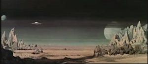 forbidden-landing-AltairIV