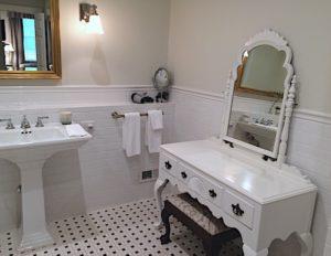 fearrington-bathroom