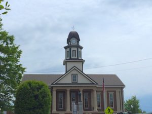 fearrington-chatham-courthouse