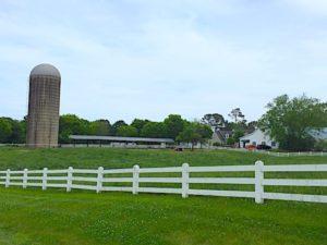fearrington-village-silo