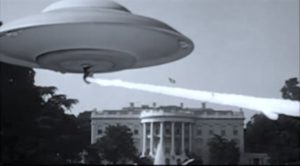 flying-saucers-white-house