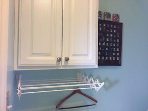 laundry-room - 1