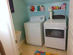 laundry-room - 6