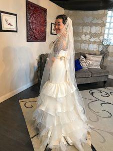 wedding-planning-fitting