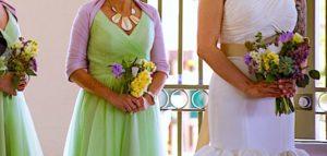 wedding-planning-flowers