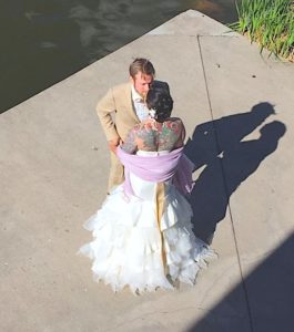 wedding-planning-5