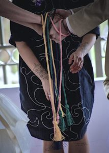 wedding-planning-handfasting