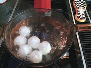 eggs-boiling