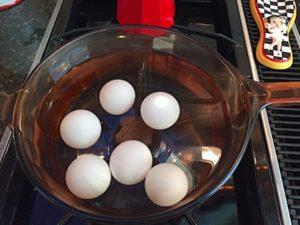 eggs-water