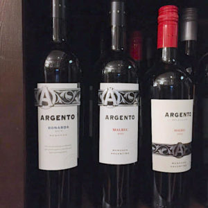 favorite-wines-argento