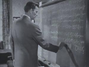 stood-still-barnhardt-equations