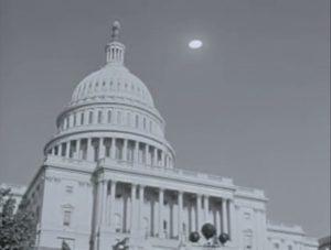 stood still capitol