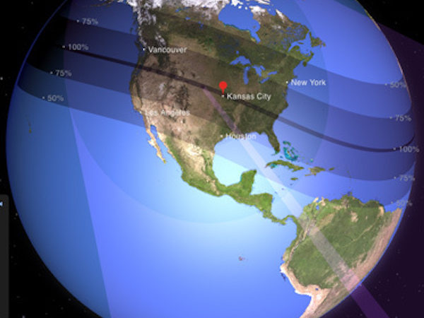 5 eclipse lessons use models to teach Earth-sun-moon system or pinhole cameras for viewing. Cardboard, balls, flashlights, and other household items are used.