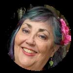 Lisa Grable