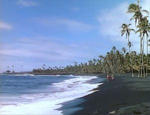 song-islands-beach