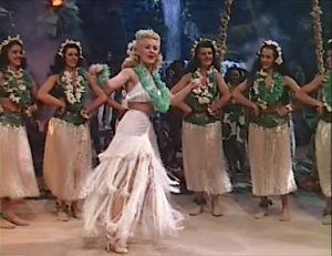 song-islands-hula-jig