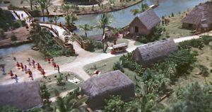 paradise-polynesian-cultural-center
